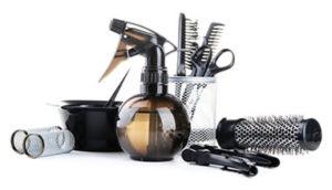 hortycelia-coiffeur-afro-europeen