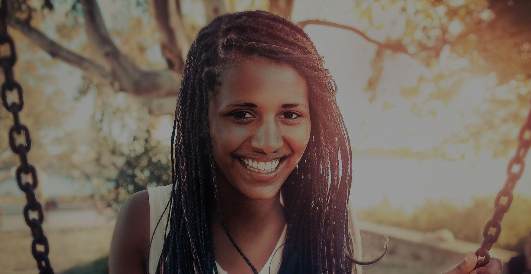 Hortycelia I Coiffeur Visagiste Afro Europeen A Paris